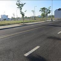 Cần bán đất mặt tiền Lê Thị Riêng thuộc KDC Hà Đô, Thới An, quận 12, giá tốt 14tr/m2, bao sổ hồng