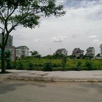 Bán đất có sổ chỉ 1.3 tỷ/nền, ngay KDC Bình Nguyên, cách bến xe Miền Đông, Suối Tiên, Metro 500m
