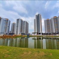 Cho thuê căn hộ Mizuki Park chỉ 7 triệu/tháng căn 2 phòng ngủ