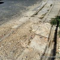Mua liền tay lô đất mặt tiền khu an ninh đường Nguyễn Trung Trực, Đà Lạt