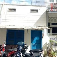 Sở hữu cho mình căn nhà đẹp mặt tiền đường nhựa Phan Đình Phùng - Đà Lạt