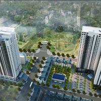 Bán gấp căn hộ quận Nam Từ Liêm - Hà Nội, cách Aeon Mall Hà Đông chỉ 100m, liên hệ