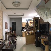 Chính chủ cần bán gấp ngôi nhà mặt tiền, 3 tầng trung tâm Đà Nẵng