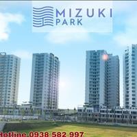 Chính chủ cho thuê căn hộ cao cấp Flora Mizuki Park 56m2 2 phòng ngủ giá tốt nhất 7 triệu/tháng