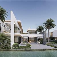 Mở bán 40 biệt thự biển dự án Malibu Hội An Quảng Nam