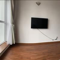 Chính chủ cần bán căn hộ 2 phòng ngủ Đà Nẵng Plaza, 16 Trần Phú, Đà Nẵng