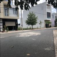 Bán 3 lô đất liền kề mặt tiền đường Nguyễn Thần Hiến phường Phước Nguyên, thành phố Bà Rịa
