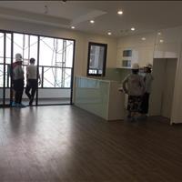 Chính chủ cần bán căn hộ tòa B tại chung cư Green Pearl, 378 Minh Khai, Hà Nội, giá tốt