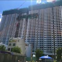 Cần bán căn hộ River Panaroma, sắp nhận nhà chỉ từ 1,9 tỷ, 2 phòng ngủ, hồ bơi vô cực tầng 35