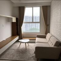 Cần chuyển nhượng căn hộ Orchard Garden 2 phòng ngủ, view sân bay, nhà như hình 4.2 tỷ, đã có sổ