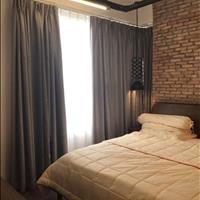 Căn hộ gần công viên Gia Định, 2 phòng ngủ Orchard Garden Novaland diện tích lớn 99m2 giá 6 tỷ