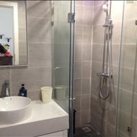 Căn hộ 84 m2 cho thuê tại chung cư Sunshine Riverside