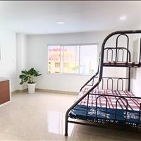 Căn hộ đầy đủ nội thất ở ngay chân cầu ngã tư Ga, quận 12