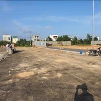 4 lý do nên đầu tư ngay Baria Residence - trung tâm thành phố Bà Rịa