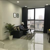 Căn 67m2 282 Nguyễn Huy Tưởng với gói vay lãi suất cố định 4,5% (15 năm)