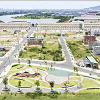 Ra mắt 60 lô đất nền tại Liên Chiểu - Tây Bắc Đà Nẵng, chỉ từ 650 triệu đồng