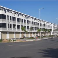 Chính thức mở bán 200 nhà phố - Khu đô thị Lavilla Green City sổ hồng riêng