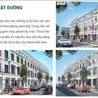 Bán đất thành phố Quy Nhơn - Bình Định giá thỏa thuận