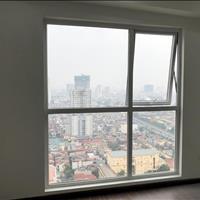 Căn hộ 68 m2 cho thuê chung cư Hei Tower Điện Lực số 1 Ngụy Như Kon Tum