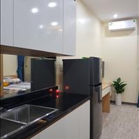 Cho thuê căn hộ 27m2 G3 Green Bay Mễ trì giá 9.5 triệu/tháng