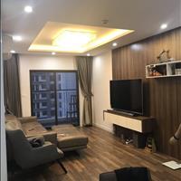 Bán gấp căn 2 phòng ngủ, tầng 10, Goldmark City, 136 Hồ Tùng Mậu, 78m2