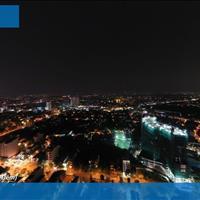 Cơ hội sở hữu tầm nhìn thượng lưu trung tâm Thủ Dầu Một, căn hộ trên không cao nhất, CK lên tới 12%