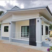 Bán gấp căn biệt thự vườn, Nguyễn Văn Khạ, Củ Chi, sổ hồng riêng