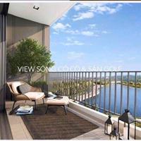 Mua căn Golf View Luxury Apartment Đà Nẵng liệu có lời liệu có cấp sổ liên hệ ngay để được giải đáp