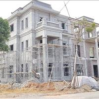 Mở bán dự án trung tâm Liên Chiểu, Hoàng Thị Loan với Nguyễn Sinh Sắc