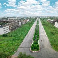 Nhà phố thương mại thành phố Tân An, thích hợp cho người đầu tư, lợi nhuận 15-25% (6 tháng)
