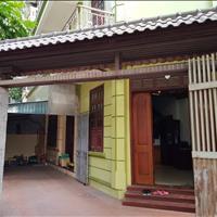 Cho thuê nhà khu đô thị mới Định Công - Hoàng Mai – Hà Nội