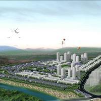 Bán lô đất khu đô thị An Bình Tân, gần đài truyền hình Khánh Hòa, 24.5 triệu/m2, có sổ hồng