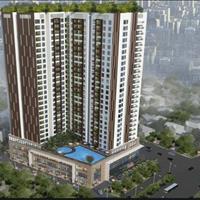 Bán căn hộ chung cư thương mại chuẩn 4 sao Green Pearl Bắc Ninh