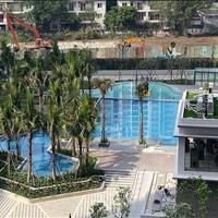 Chính chủ, căn hộ Saigon South Residences 98m2, 3 phòng ngủ