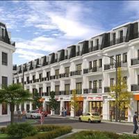 Bán căn góc đẹp nhất dự án Việt Phát South City, chiết khấu 5%, hỗ trợ vay 70%, lãi suất 8%