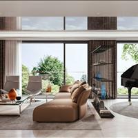 Chính chủ bán căn hộ cao cấp 84m2 khu Diamond Alnata Plus - Celadon City