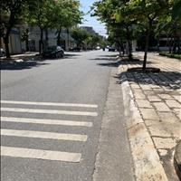 Bán nhà mặt tiền đường Tôn Đức Thắng phường Phước Hiệp thành phố Bà Rịa giá 3 tỷ 800 triệu