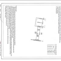 Bán nhà phố 1 trệt  2 lầu, diện tích 90m2 thiết kế khoảng sân vườn chỗ đậu ô tô, giá 4.1 tỷ
