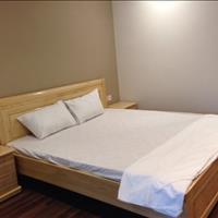 Chính chủ bán căn hộ chung cư Thăng Long Number One 112m2, 3 phòng ngủ, ban công Tây Bắc
