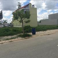 Bán đất có sổ siêu đẹp Lý Phục Man, quận 7, giá 1,5 tỷ, 90m2, gần chợ, trường học, tiện kinh doanh