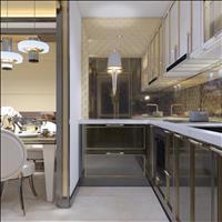 Premier Sky Residences - dự án căn hộ cao cấp ven biển Đà Nẵng - quản lý bởi Savills