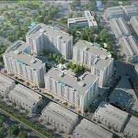 Chỉ 250 triệu sở hữu CC ở Hạ Long view Vịnh Cửa Lục - Trả góp 6 triệu/tháng - Tặng ngay 3 chỉ vàng