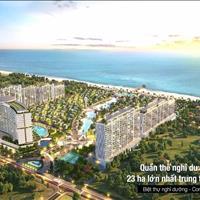 Bước tiến mới của nền du lịch tại thành phố biển Vũng Tàu