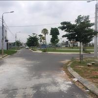 Suất ngoại giao 2 lô Phú Mỹ An, Ngũ Hành Sơn, Đà Nẵng