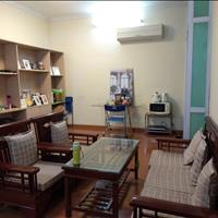 Cho thuê căn hộ Vimeco gần Big C Trần Duy Hưng