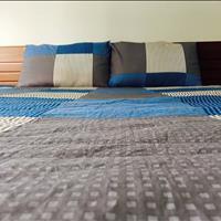 Em Đạt cho thuê căn hộ 2 phòng ngủ, rộng 54m2 tại Star Tower - 283 Khương Trung