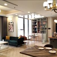 Cho thuê căn hộ Vista Verde, 2 phòng ngủ, 2wc, 90m2, nhà mới đẹp, full nội thất, 15 triệu/tháng
