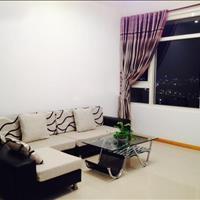 Bán nhanh căn hộ 2 phòng ngủ Saigon Pearl diện tích 84m2, giá 4,4 tỷ