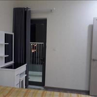 Cần bán căn hộ Viva Riverside diện tích 68m2, 2 phòng ngủ
