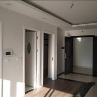 Cho thuê căn hộ chung cư Imperia Sky Garden Minh Khai, 2 phòng ngủ, ở ngay, giá cực rẻ